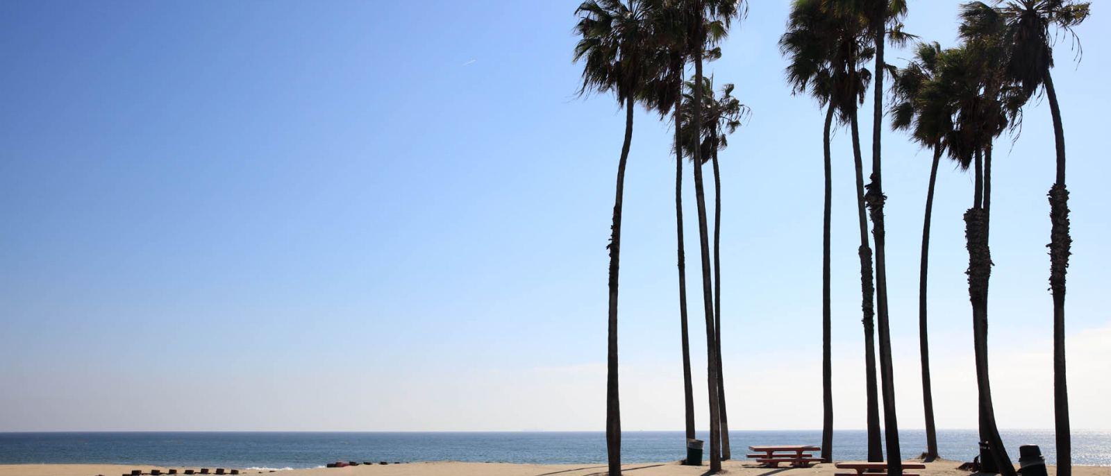 Cabrillo_Beach