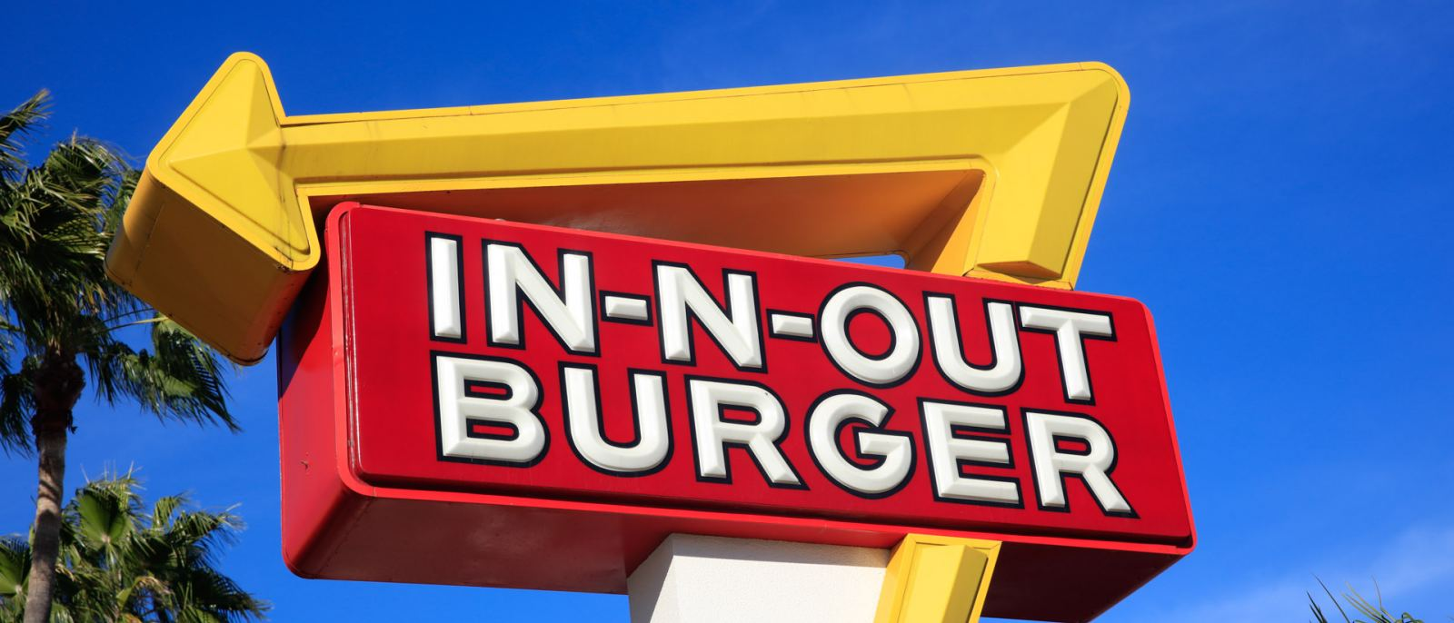 In-N-Out-Sign
