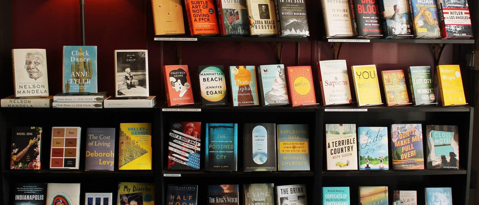 Chevalier's Books.jpg