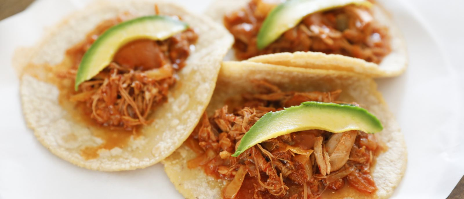 Guisados Tacos   |  Photo: Yuri Hasegawa