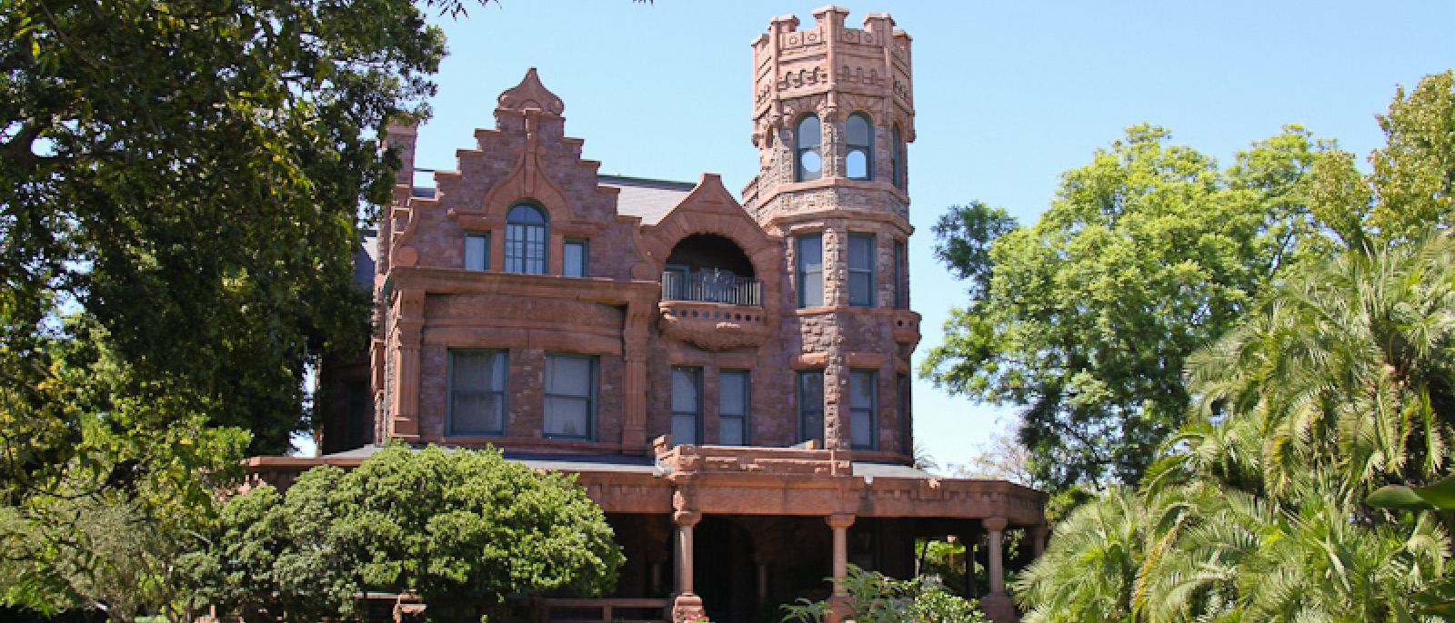 House II Stimson House