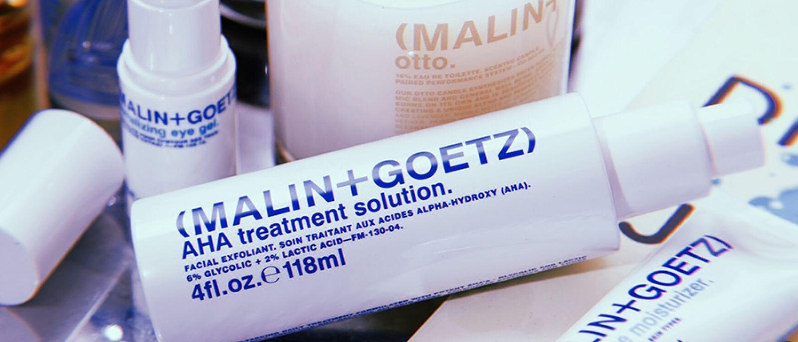Malin & Goetz.jpg