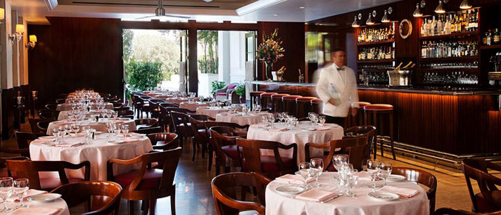 restaurant-mr-c-beverly-hills