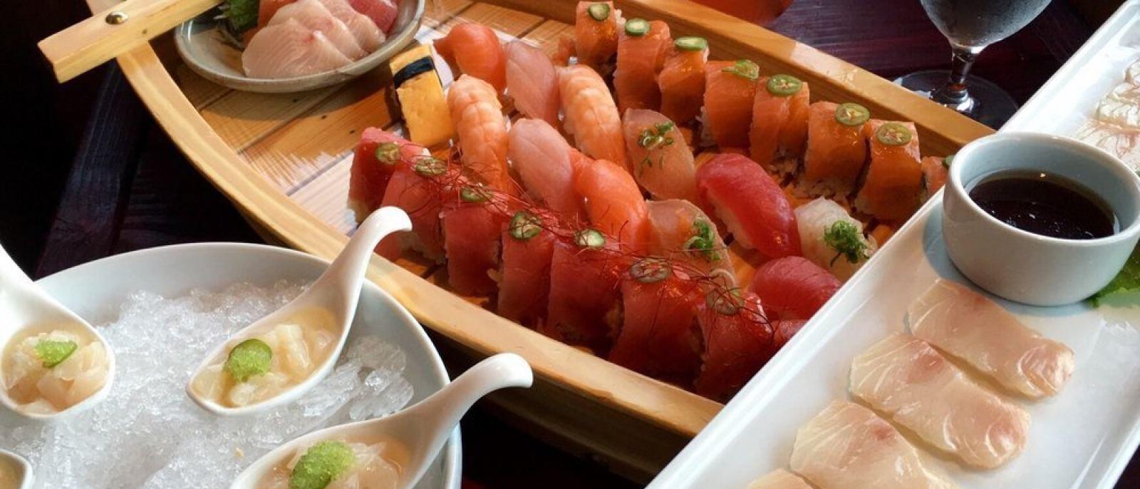 yamashiro_36_piece_sushi_boat
