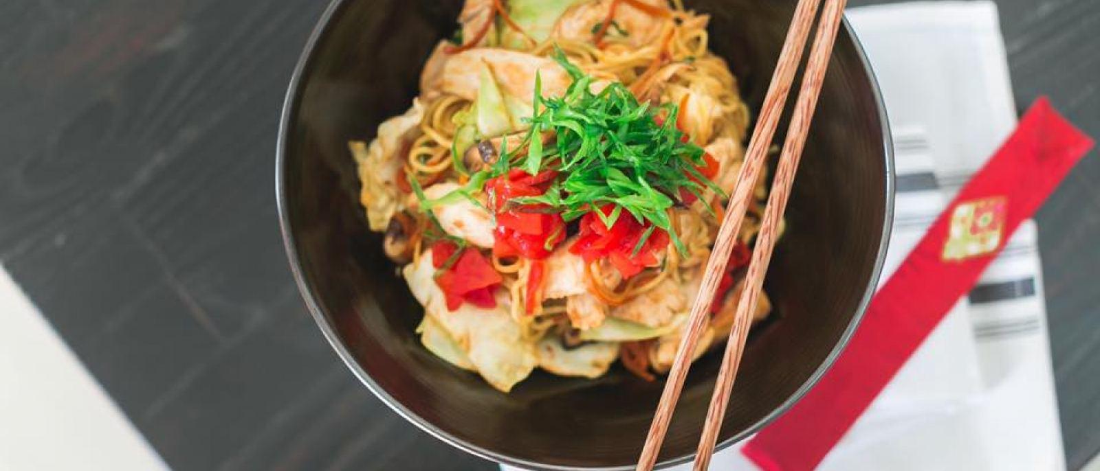 Mari Los Angeles - bowl of noodles.jpg