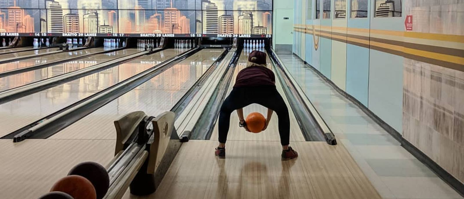 Shatto 39 Lanes | Photo: @banfhammer, Instagram