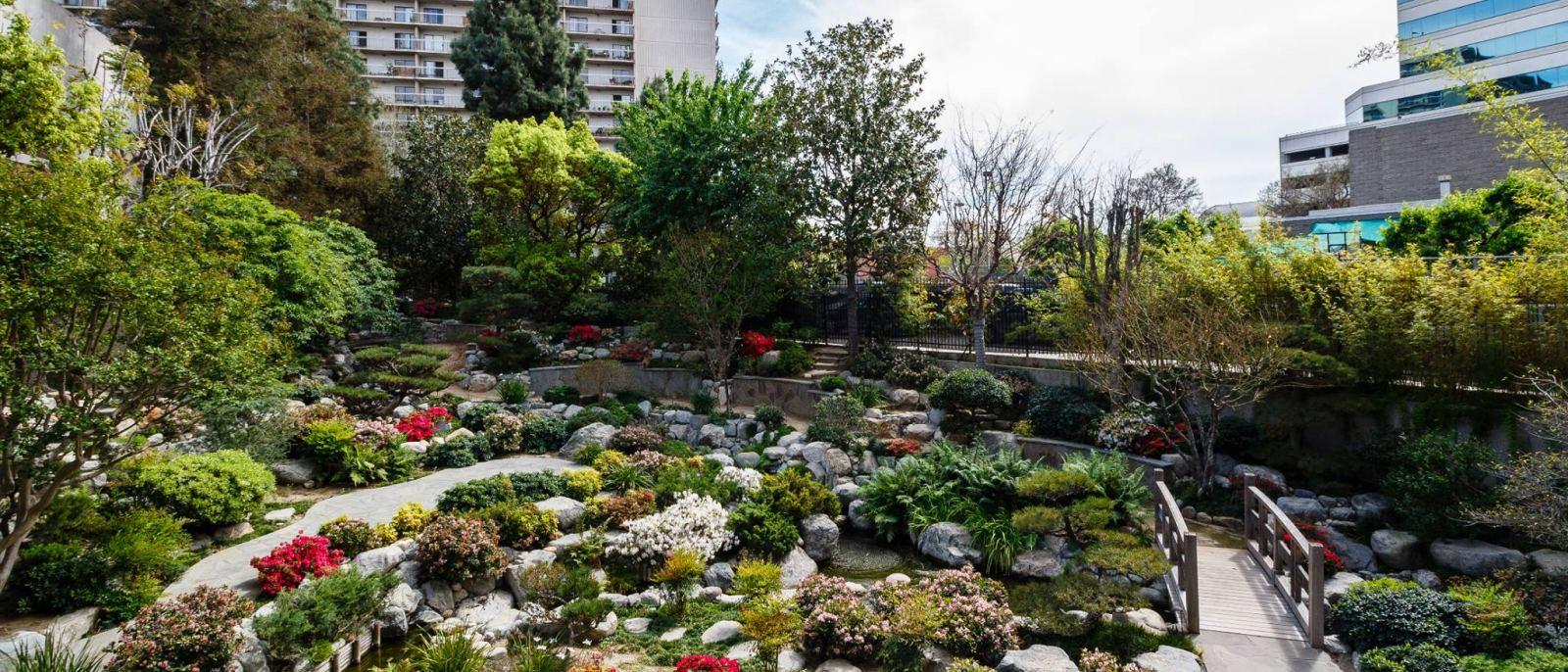 Merveilleux Garden Decorating Ideas