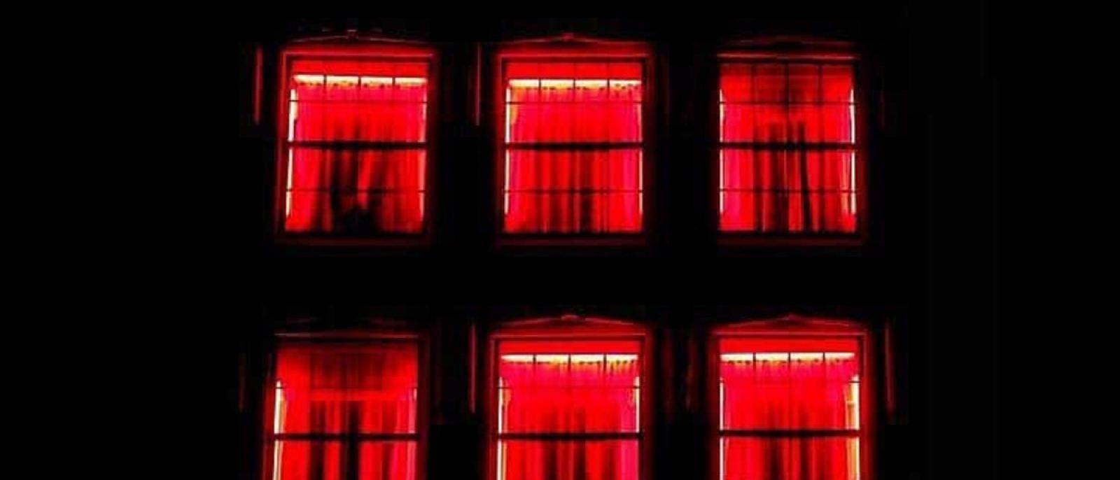 Haus of Creep at Row DTLA | Photo: Creep L.A.