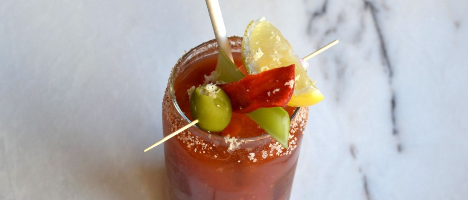 Sunday Bloody Sunday at Sibling Rival in The Hoxton DTLA