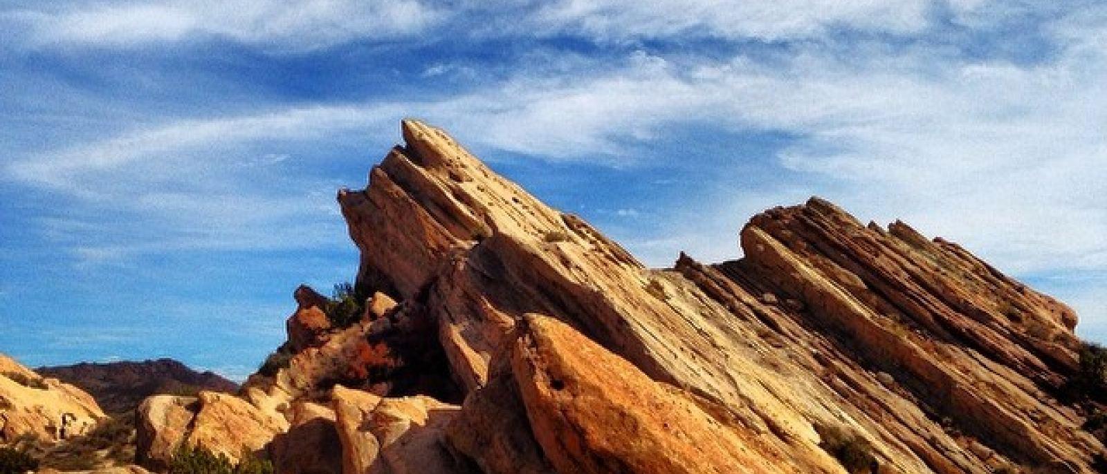 Los Lugares Al Aire Libre Más Populares Para Instagram En