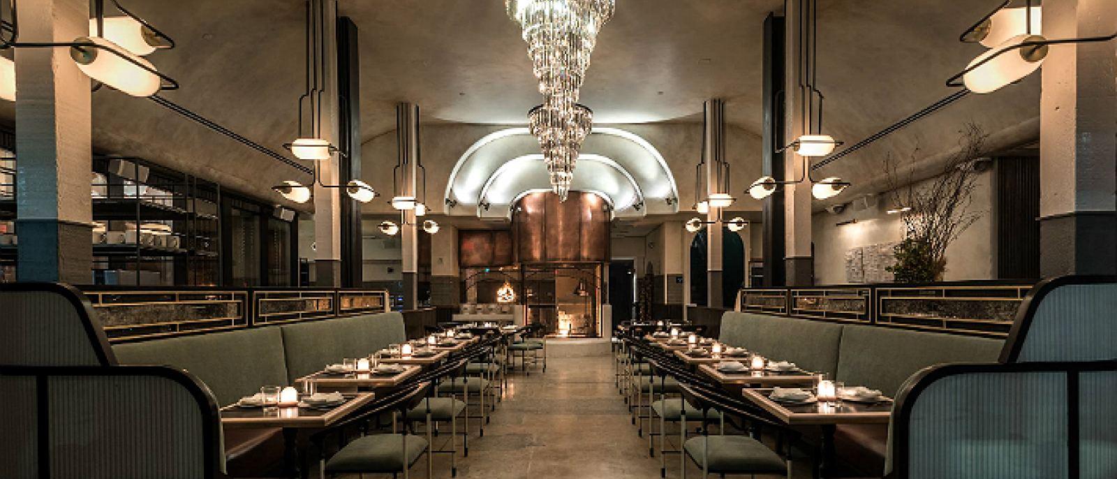gwen-restaurant-dining-room.jpg