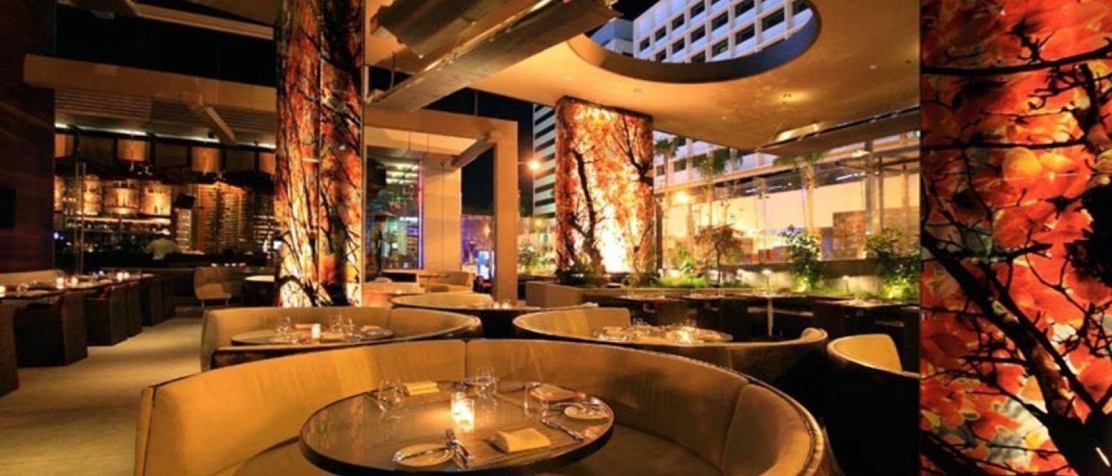 boa-steakhouse-dining