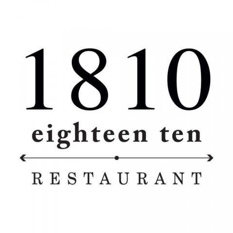 1810 Argentine Restaurant