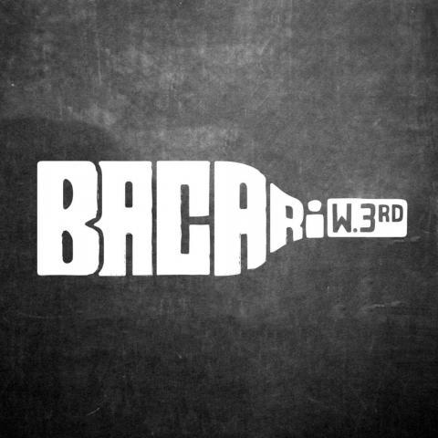 Bacari W. 3rd