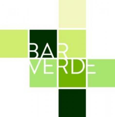 Bar Verde at the Americana at Brand