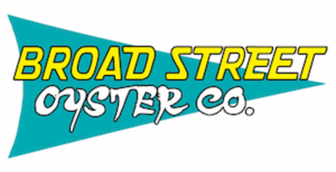 Broad Street Oyster Co.