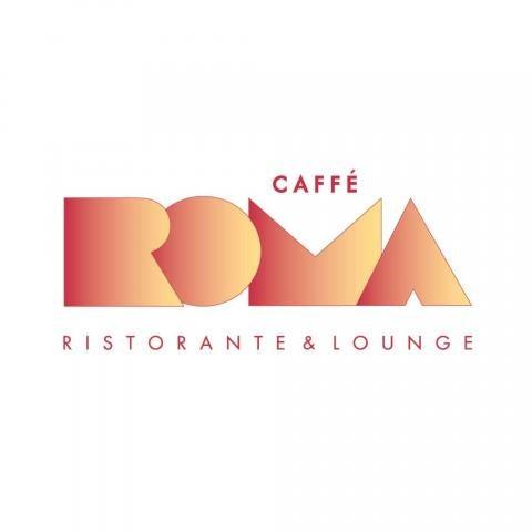 Caffe Roma Ristorante & Lounge
