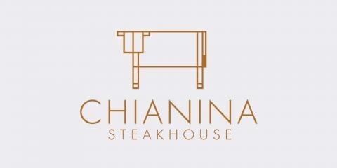 Chianina Steakhouse
