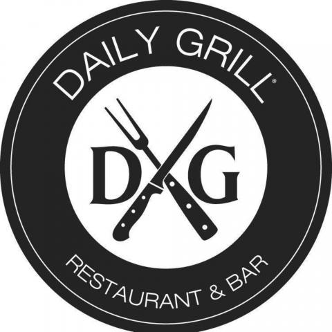 Daily Grill - Burbank