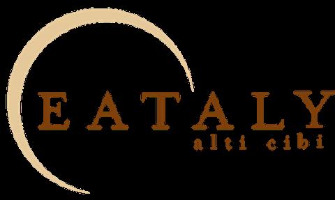 Eataly L.A. - Eataly To-Go