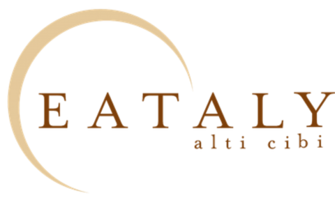 Eataly L.A. - Il Patio di Eataly