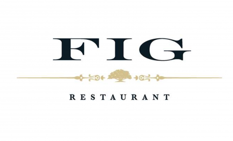 FIG Restaurant Santa Monica