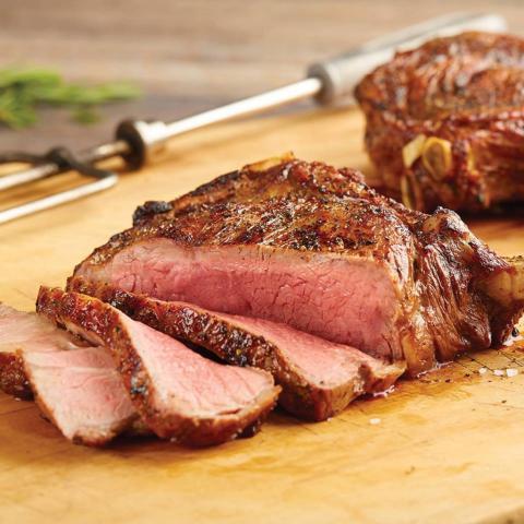Fogo de Chão Brazilian Steakhouse - Beverly Hills