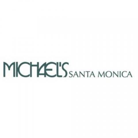 Michael's Santa Monica
