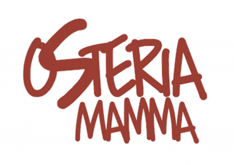 Osteria Mamma