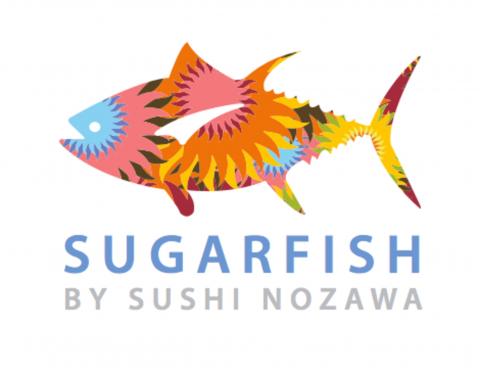 SUGARFISH by Sushi Nozawa | Pasadena