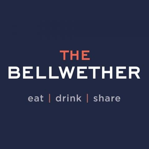 The Bellwether