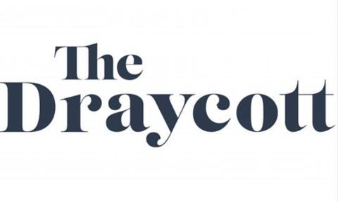 The Draycott
