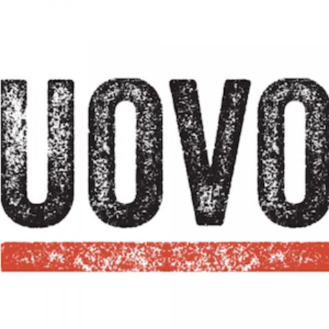 Uovo | Mid-Wilshire