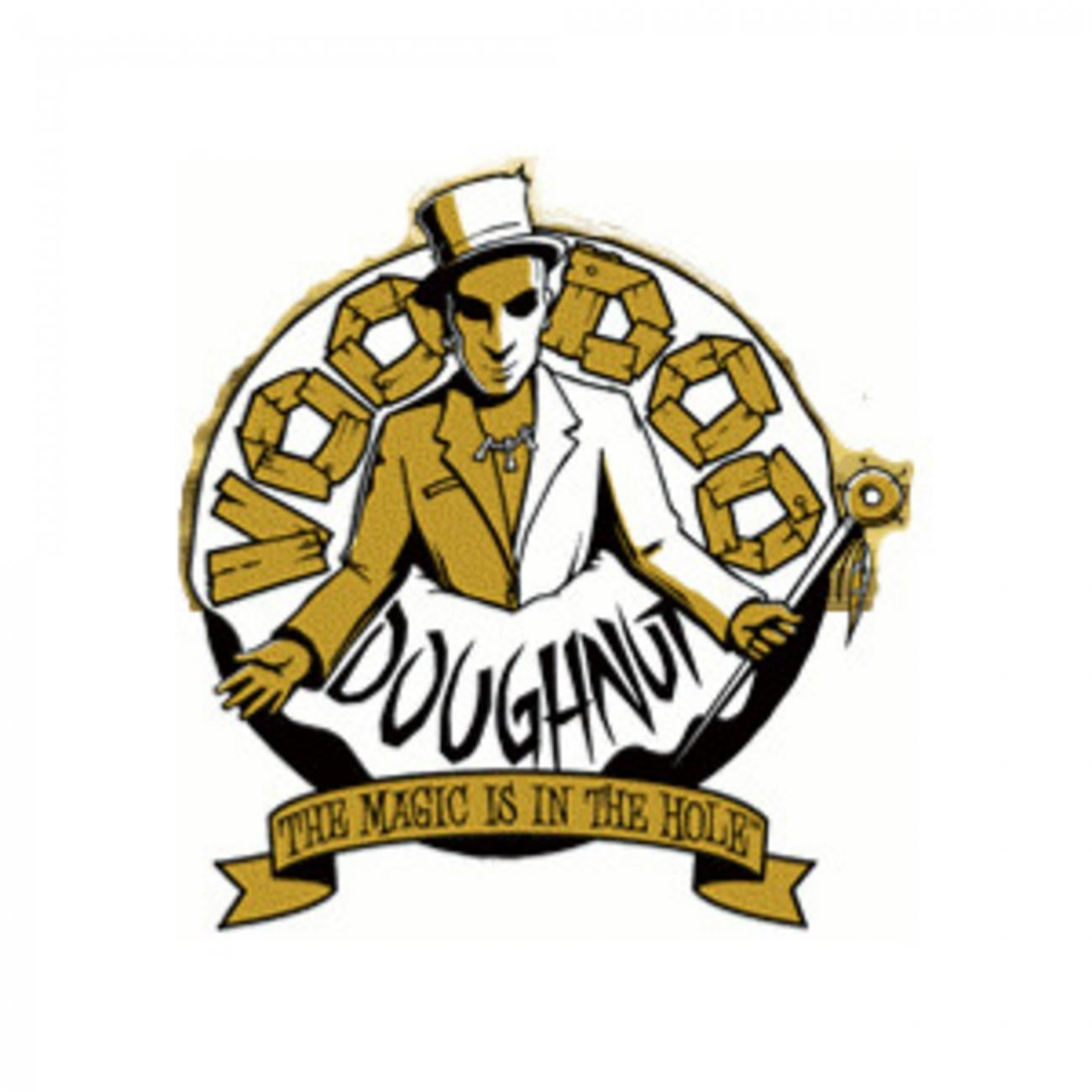 Rose Glen North Dakota ⁓ Try These Voodoo Donuts Near Me