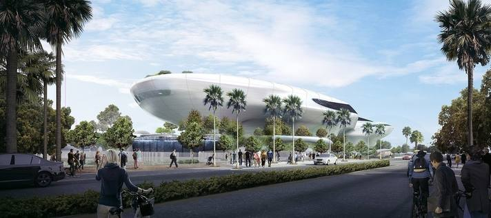 lucas_museum_street_level_view_rendering