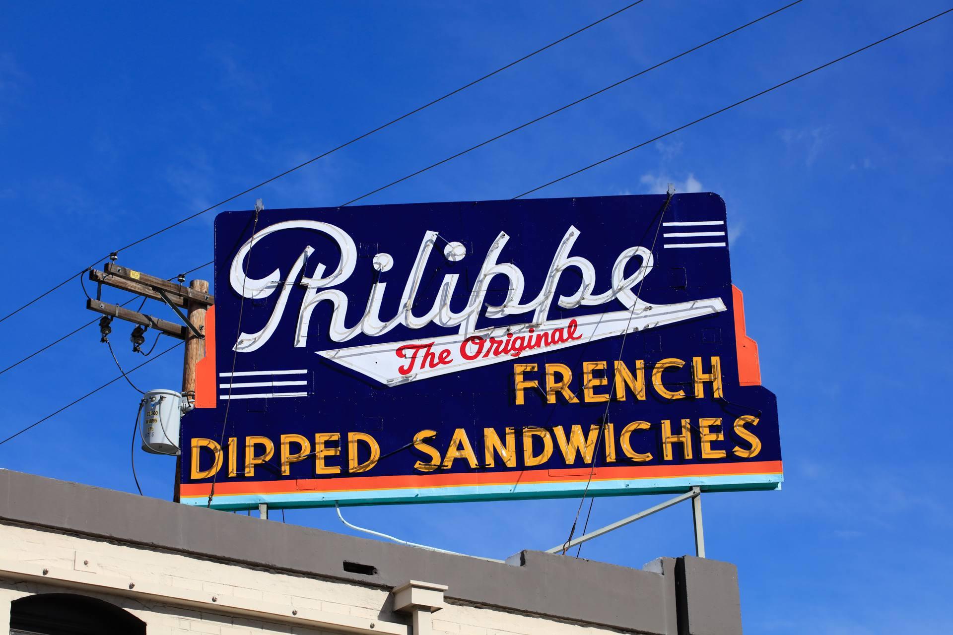 Phillipes_Original.jpg