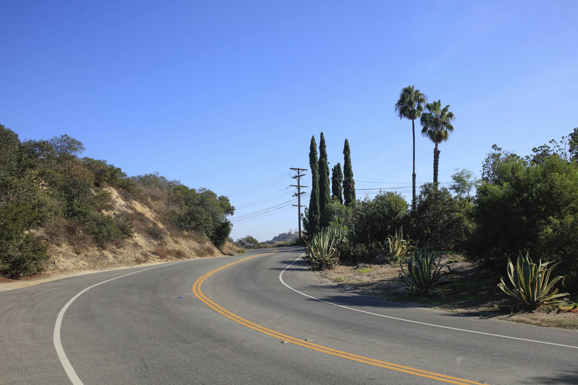 Historical Timeline of Los Angeles   Discover Los Angeles