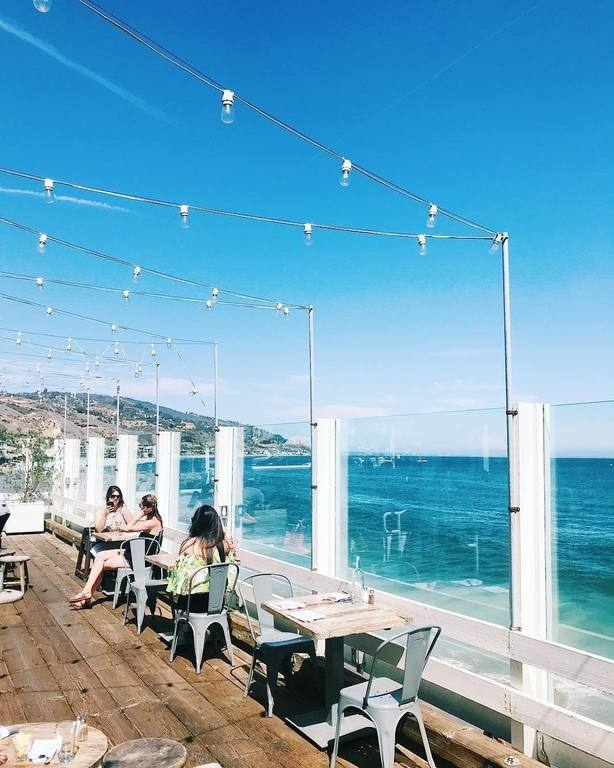 Malibu_Farm_Cafe_patio_ocean