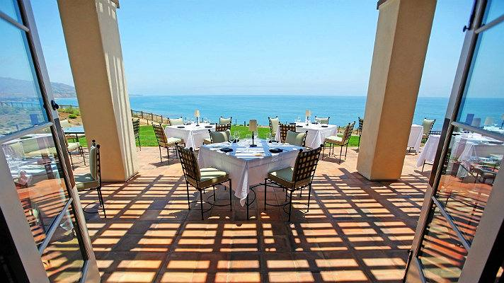 Marsel_View_Terranea_Resort
