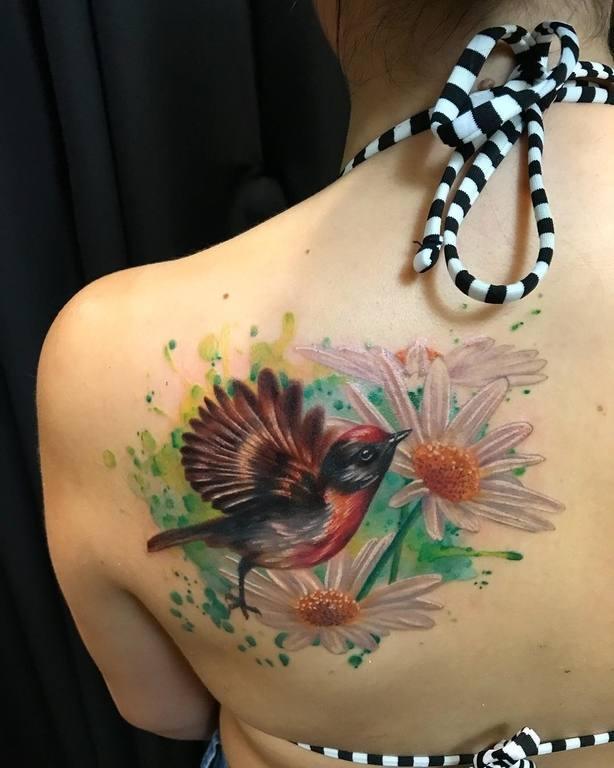LA Tattoo Artists Worth Waiting For | Discover Los Angeles