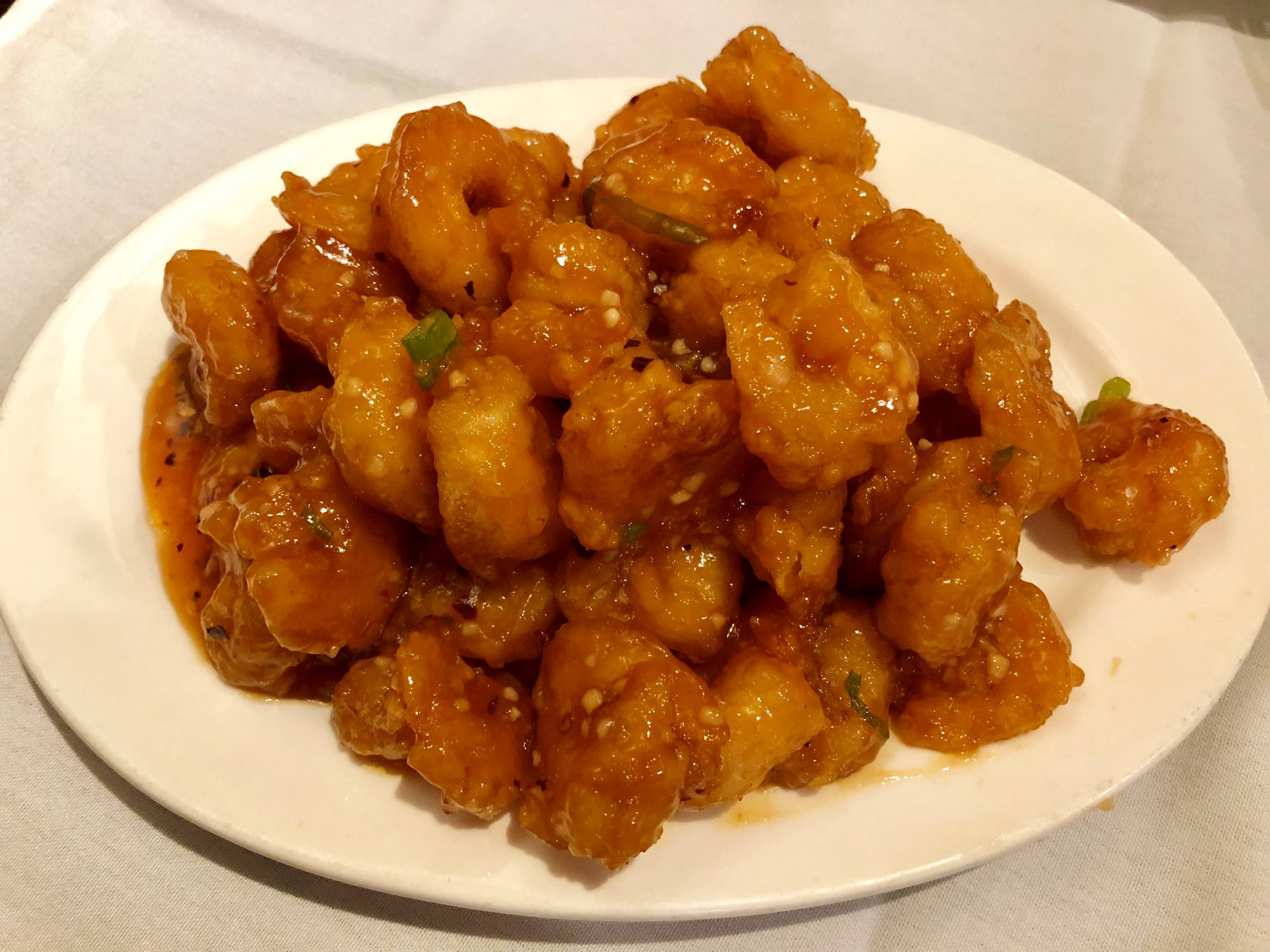 Explore the Best Chinese Restaurants in Los Angeles