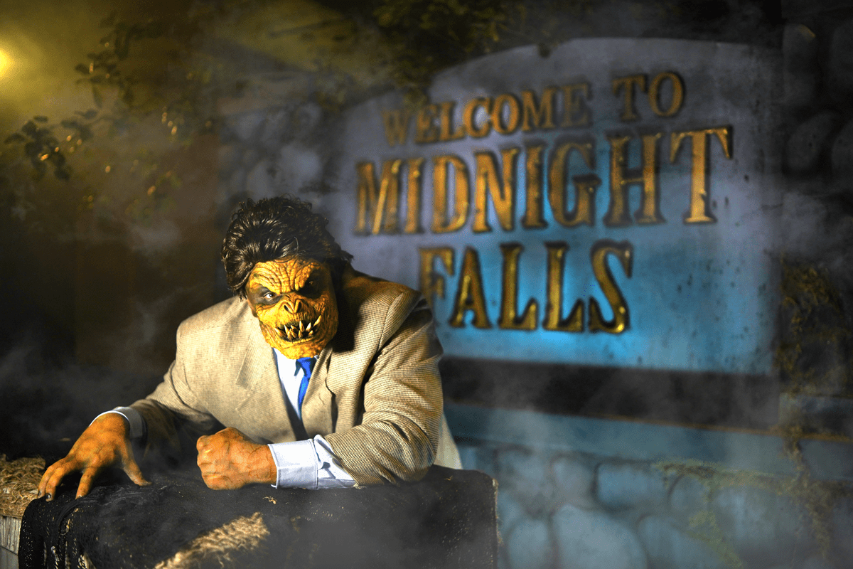 "Midnight Falls ""City Councilman"" | Photo: Thirteenth Floor Entertainment Group"