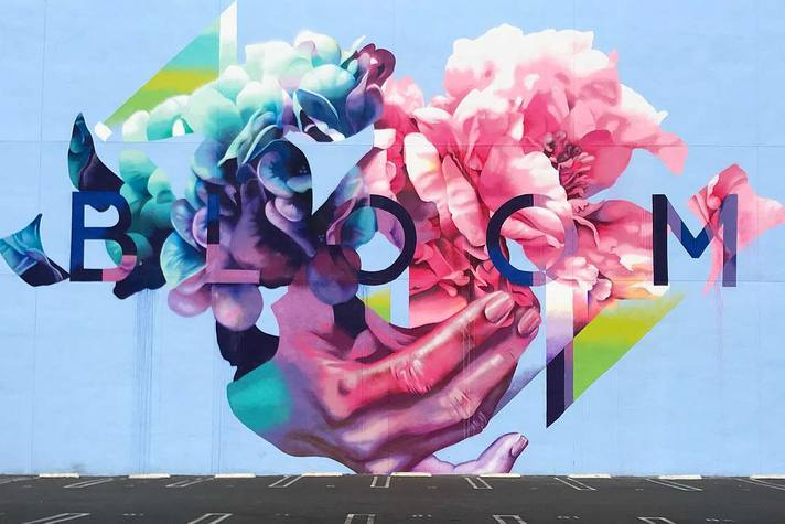 Hueman-bloom-arts-district-fr
