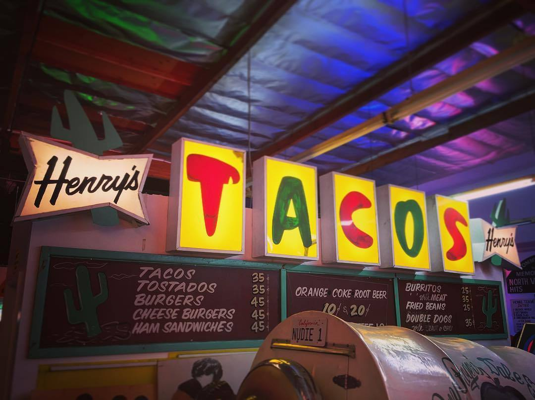 Step Back in Time at the Valley Relics Museum | Discover Los