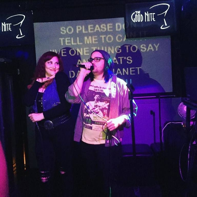 Sing Your Heart Out at LA's Best Karaoke Spots | Discover