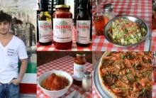 Mulberry Street Pizzeria - Beverly Hills