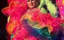 New-jalisco-bar-drag-queen