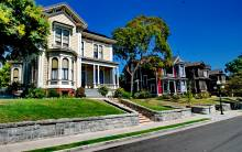 Carroll_Avenue_ Angelino _Heights_Echo _Park